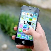3 underholdende apps til din ferie