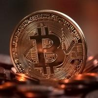 Overvejer du at springe med på bitcoin-bølgen?