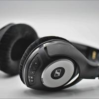 Derfor skal du overveje at vælge trådløse høretelefoner
