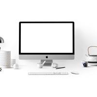 Bliver computere hurtigere eller langsommere?