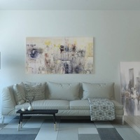Sådan får du inspiration til din bolig online