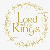 Nyt Ringenes Herre MMORPG på vej