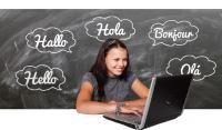 Sådan lærer du sprog på farten