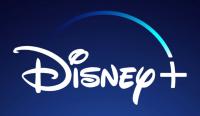 Disney Plus lancering i USA ender i klagehelvede
