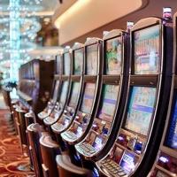 Her finder du online casino spil, hvor du rent faktisk vinder