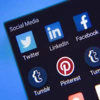 Find dit næste job på LinkedIn, og undgå at orienter dig på a-kasse online