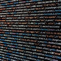 Open Source og Freeware – er der egentlig en forskel?