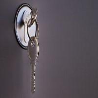 Få styr på dine nøgler og dine adgangskoder