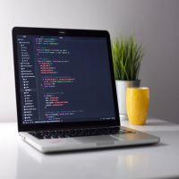 Hvad gør en hjemmeside professionel?