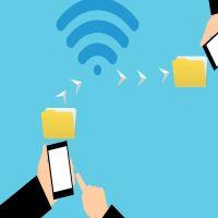 Sådan får din virksomhed de bedste kommunikationsmuligheder