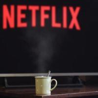 Netflix Pris – Er der forskel på priserne på et netflix abonnement?