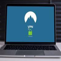 VPN-services - sådan finder du den bedste