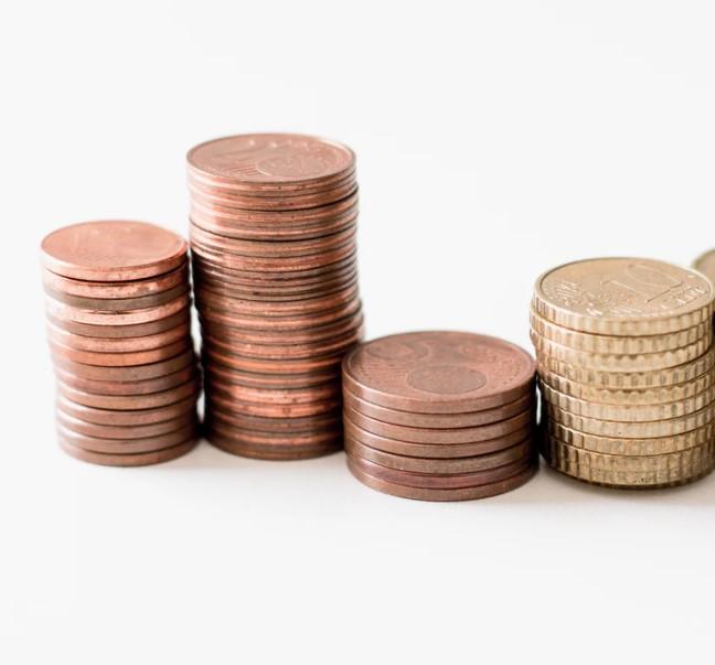 Derfor er online lån og sammenlignings platforme blevet så populære