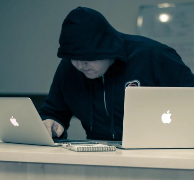 Gode tips til bedre sikkerhed på din computer