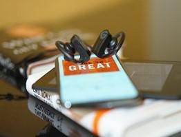 Gode gadgets til hverdagen og hjemmet