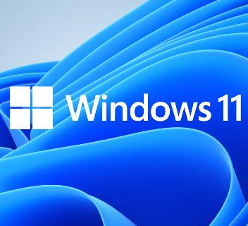Nu kommer Windows 11 - download gratis den nye opgradering