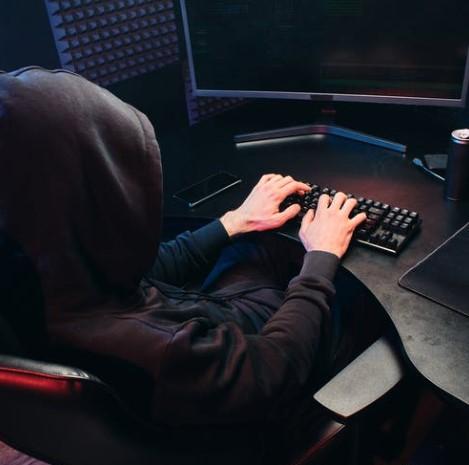 1 ud af 5 personer beskytter sig ikke mod cyberangreb